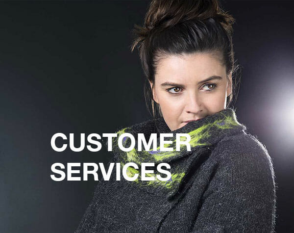customer-services