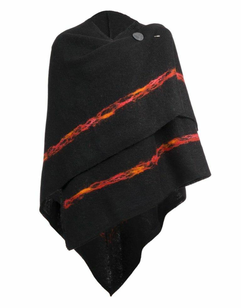 lava cape, gjoska.is